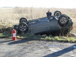 baleset-008